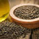 8 Remarkable Uses Of Caraway Seed Essential Oil